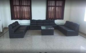 Hotel Aditya Palace, Hotels  Bijainagar - big - 9