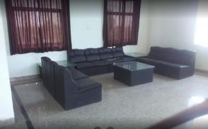 Hotel Aditya Palace, Hotels  Bijainagar - big - 10