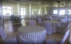 Hotel Aditya Palace, Hotels  Bijainagar - big - 11