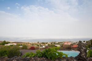 Apartamentos la Hacienda el Rancho, Apartmány  Los Llanos de Aridane - big - 52