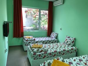 obrázek - Lucky Rent Guesthouse