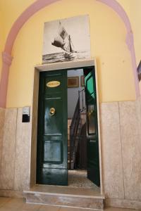 obrázek - Ostello La Stazione