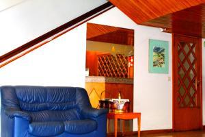 Hotel Miraneve, Hotels  Vila Real - big - 40