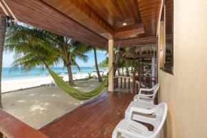Bottle Beach 1 Resort, Rezorty  Bottle Beach - big - 48