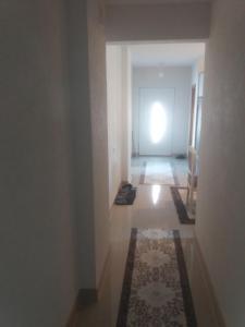 Apartment Hadzic - фото 22