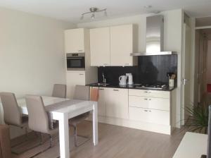 obrázek - Beach Apartment Scheveningen