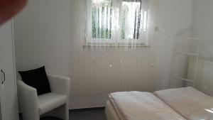 Apartment Kreß, Ferienwohnungen  Hofheim am Taunus - big - 10