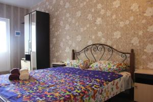 Elena Guest House, Penziony  Adler - big - 20