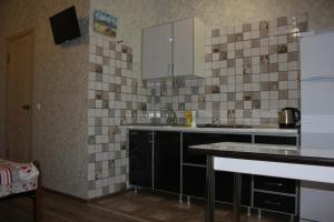 Elena Guest House, Penziony  Adler - big - 39