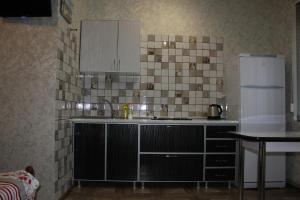 Elena Guest House, Penziony  Adler - big - 42