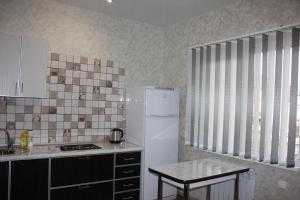 Elena Guest House, Penziony  Adler - big - 43