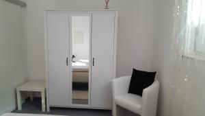 Apartment Kreß, Ferienwohnungen  Hofheim am Taunus - big - 11