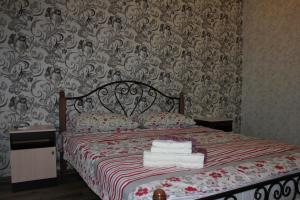 Elena Guest House, Penziony  Adler - big - 44