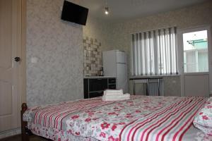 Elena Guest House, Penziony  Adler - big - 38