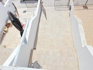 Varosia Gardens 3, Holiday homes  Paralimni - big - 12