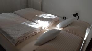 Apartment Kreß, Ferienwohnungen  Hofheim am Taunus - big - 12