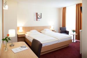 Hotel Clemenswerther Hof