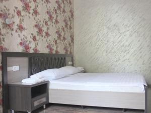 阿蒙公寓式酒店