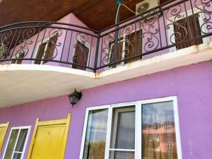Гостевой дом на Приморской - фото 9