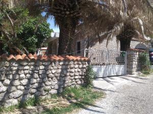 Holiday home Drobnici