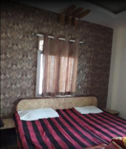 Bahubali Hotel