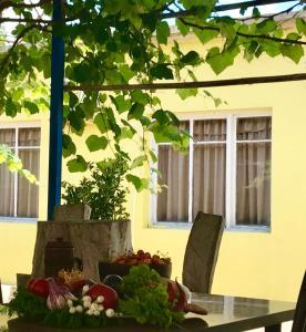 Гостевой дом на Приморской - фото 7