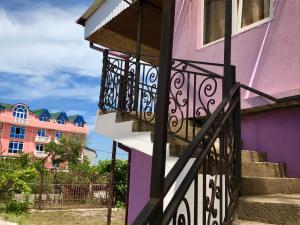 Гостевой дом на Приморской - фото 4