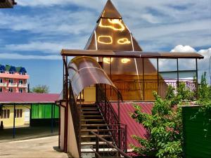Гостевой дом на Приморской - фото 3
