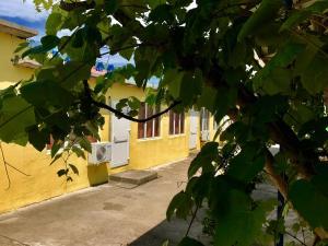 Гостевой дом на Приморской - фото 15