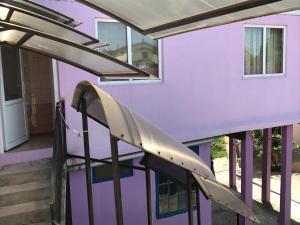 Гостевой дом на Приморской - фото 18