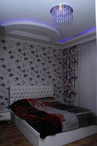Seaside Luxe House, Ferienhäuser  Baku - big - 52