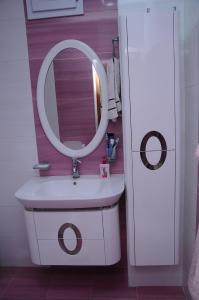 Seaside Luxe House, Ferienhäuser  Baku - big - 59