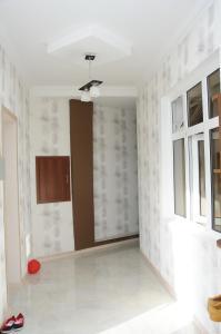 Seaside Luxe House, Ferienhäuser  Baku - big - 63