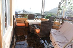 Seaside Luxe House, Ferienhäuser  Baku - big - 64