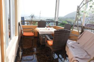 Seaside Luxe House, Ferienhäuser  Baku - big - 65