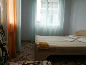 Гостевой дом на Апсны 15 - фото 7