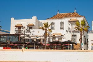 obrázek - Playa de Regla