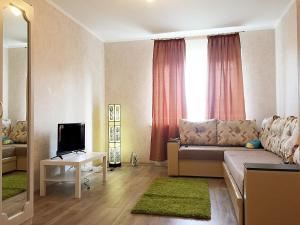Apartment Baki Urmanche 7
