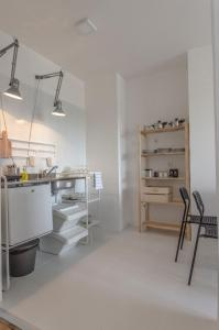 Danvisual Apartment 4, Apartmány  Novi Sad - big - 1