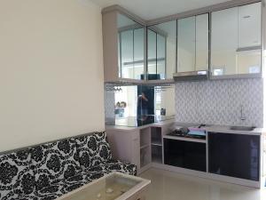 Gaia Residence Semarang, Гостевые дома  Семаранг - big - 35