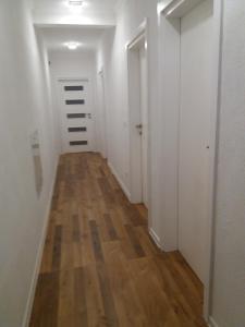 Apartmani Jasmina 2 - фото 19