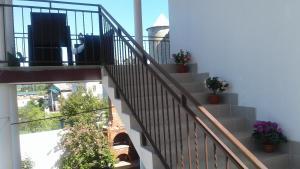 Guesthouse Leon, Penzióny  Gelendzhik - big - 29