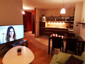 TripStay Lucka Wiev Apartament