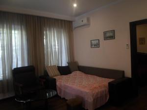 Guest house Kereselidze 11, Guest houses  Tbilisi City - big - 26