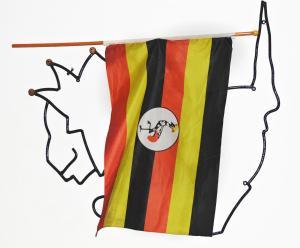 Voyager Suites B&B Kampala