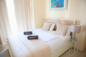 Hi Guests Vacation Homes -Al Majara 2 - Dubai
