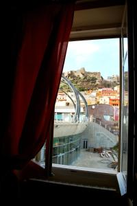 obrázek - Appartamento Castello Doria