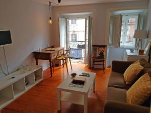 S. Bento apartment