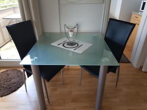 obrázek - Apartments Enna