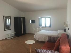 Appartamenti Il Criollo